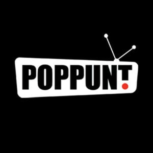 Profile picture for Poppunt