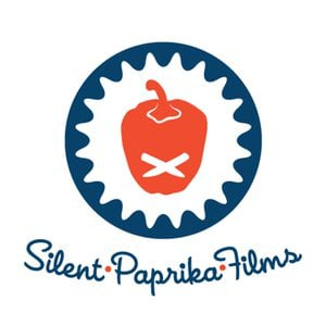 Profile picture for Silent Paprika Films