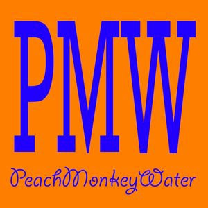 Profile picture for PeachMonkeyWater Productions