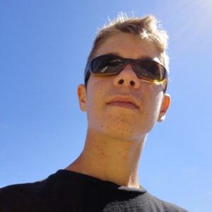 Profile picture for Javi (spanier)