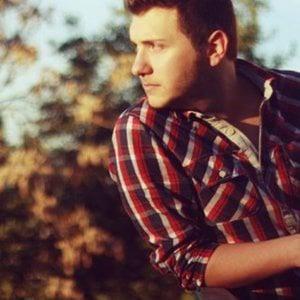 Profile picture for Nikos Antoniou