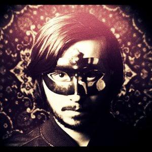Profile picture for andro sanovich