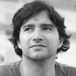 Profile picture for Felipe Pecegueiro do A. Curado