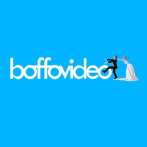 Profile picture for Boffo Video