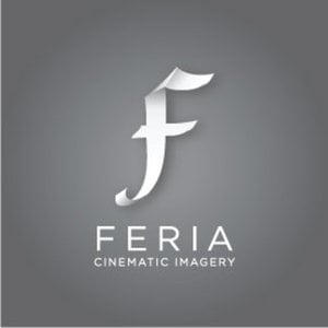 Profile picture for Feria Cinematic