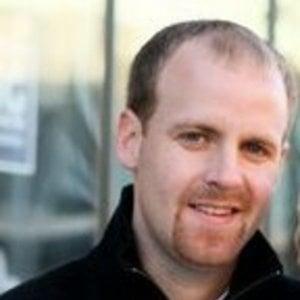 Profile picture for Jeff Bollinger