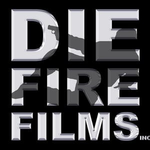 Profile picture for DieFireFilms