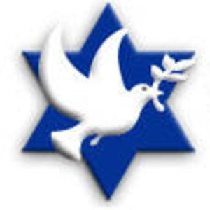 Profile picture for Hope of Israel