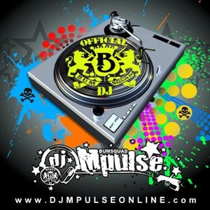 Profile picture for djmpulseonline