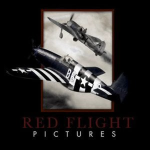 Profile picture for Red Flight Pictures