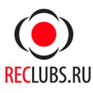 Profile picture for reclubs