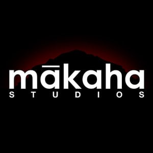 Profile picture for Makaha Studios