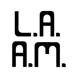 Profile picture for L.A. Art Machine