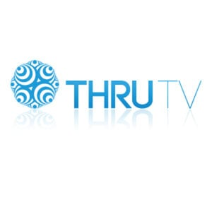 Profile picture for Thru TV