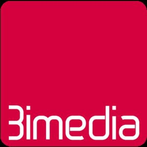 Profile picture for 3imedia