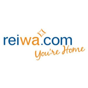 Profile picture for REIWA