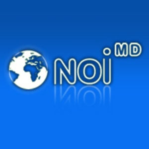 Profile picture for NOI.md