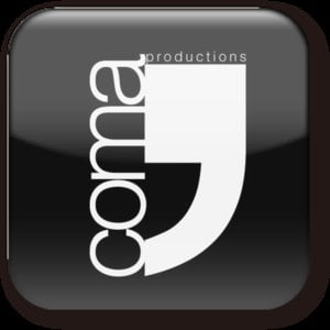 Profile picture for Coma Productions