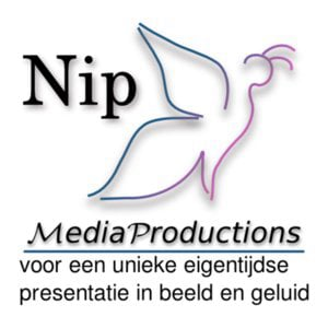 Profile picture for NIPMEDIAPRODUCTIONS
