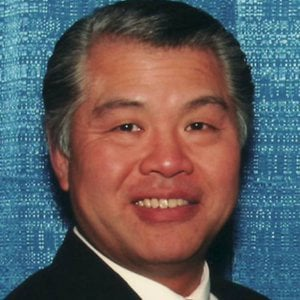 Profile picture for Howard Lim, Jr.