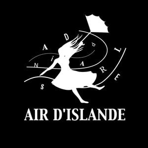 Profile picture for Air d'Islande