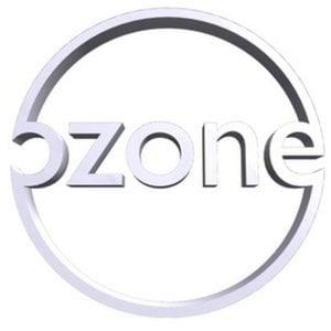 Profile picture for Ozone Studios