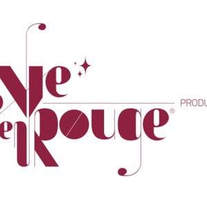 Profile picture for La vie en Rouge productions