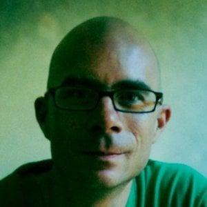 Profile picture for Andrew Beaujon