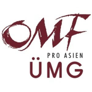 Profile picture for ÜMG