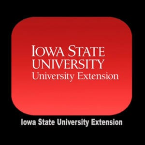 Profile picture for Iowa State University Extension