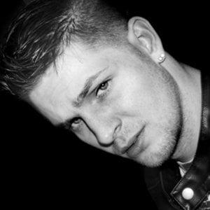 Profile picture for Mason Miller
