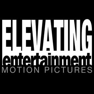 Profile picture for Elevating Entertainment