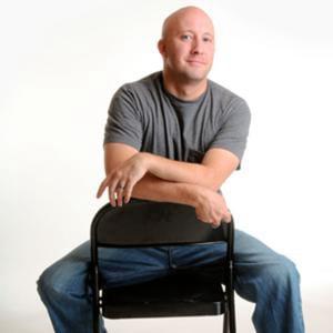 Profile picture for Jason Pedersen