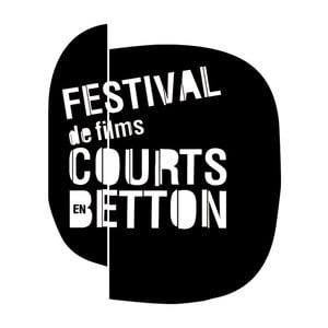 Profile picture for Courts en Betton
