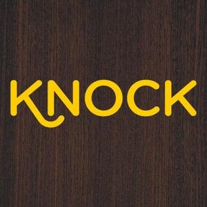 Profile picture for KNOCKinc Interactive