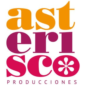Profile picture for Asterisco Producciones