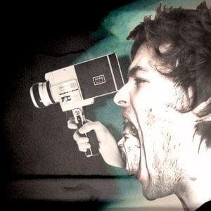 Profile picture for Henrique Bagulho