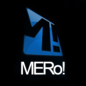 Profile picture for MERo!
