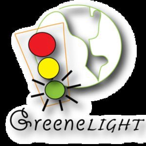 Profile picture for GreeneLight Consulting