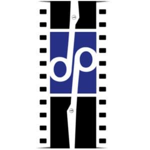 Profile picture for David Pellenz