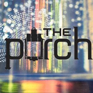 Profile picture for The Porch Dallas