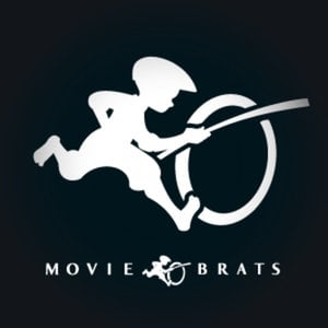 Profile picture for MovieBrats Films & Animation