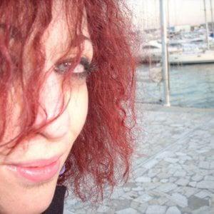 Profile picture for Irene Maffei