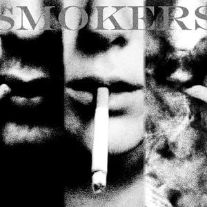 Profile picture for Smokers