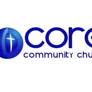 Profile picture for CORE Community Church