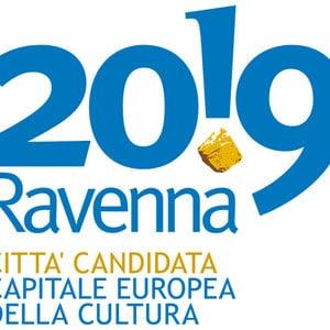 Profile picture for Ravenna2019