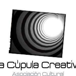 Profile picture for LA CUPULA CREATIVA