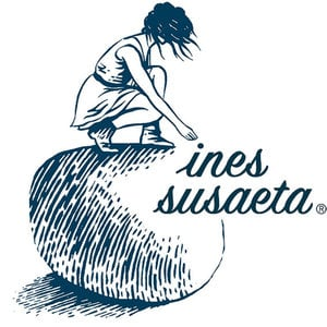 Profile picture for Inés Susaeta®