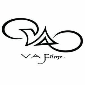 Profile picture for VA Filmz