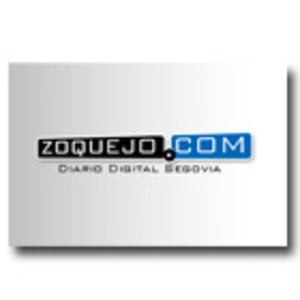 Profile picture for zoquejo